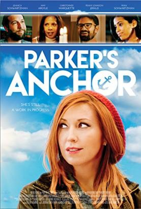 Parker's Anchor/Anchor电