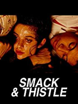 Smack and Thistle/and Thistle电