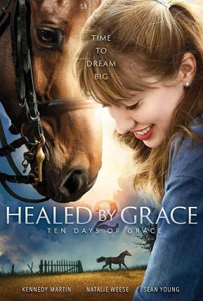 Healed by Grace 2/by Grace 2电